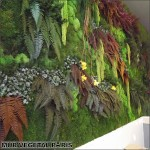 Mur-vegetal-stabilise-paris-thai-basilic-la-villette-1